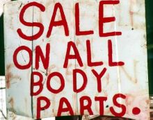 SaleOnAllBodyParts