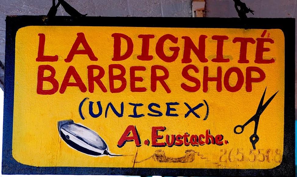 roseau-barber-shop-dignite